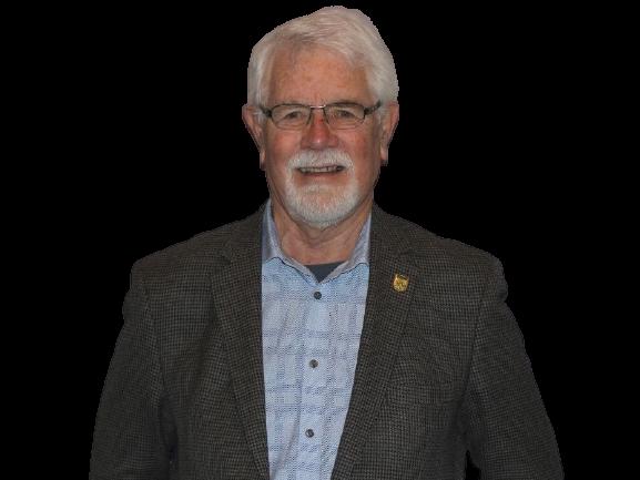 Robert Ledoux